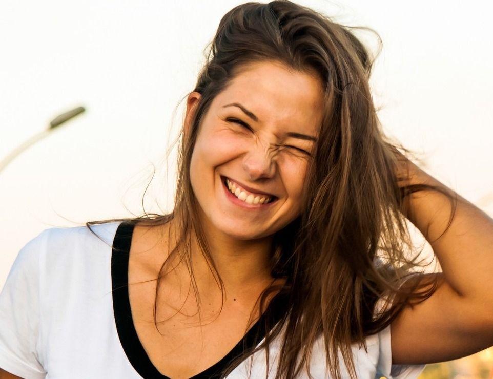El Arte de Crear Sonrisas